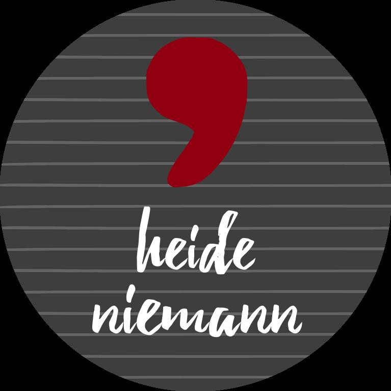 Heide Niemann
